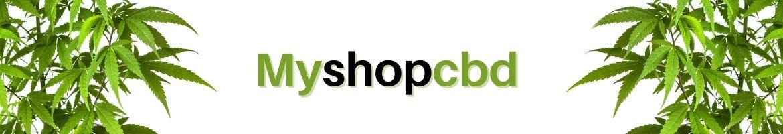 Meilleur CBD au meilleur prix - My shop cbd